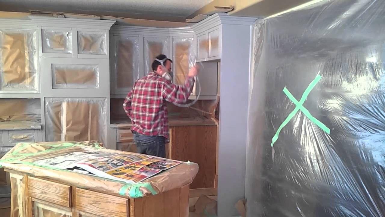 pintura de moveis