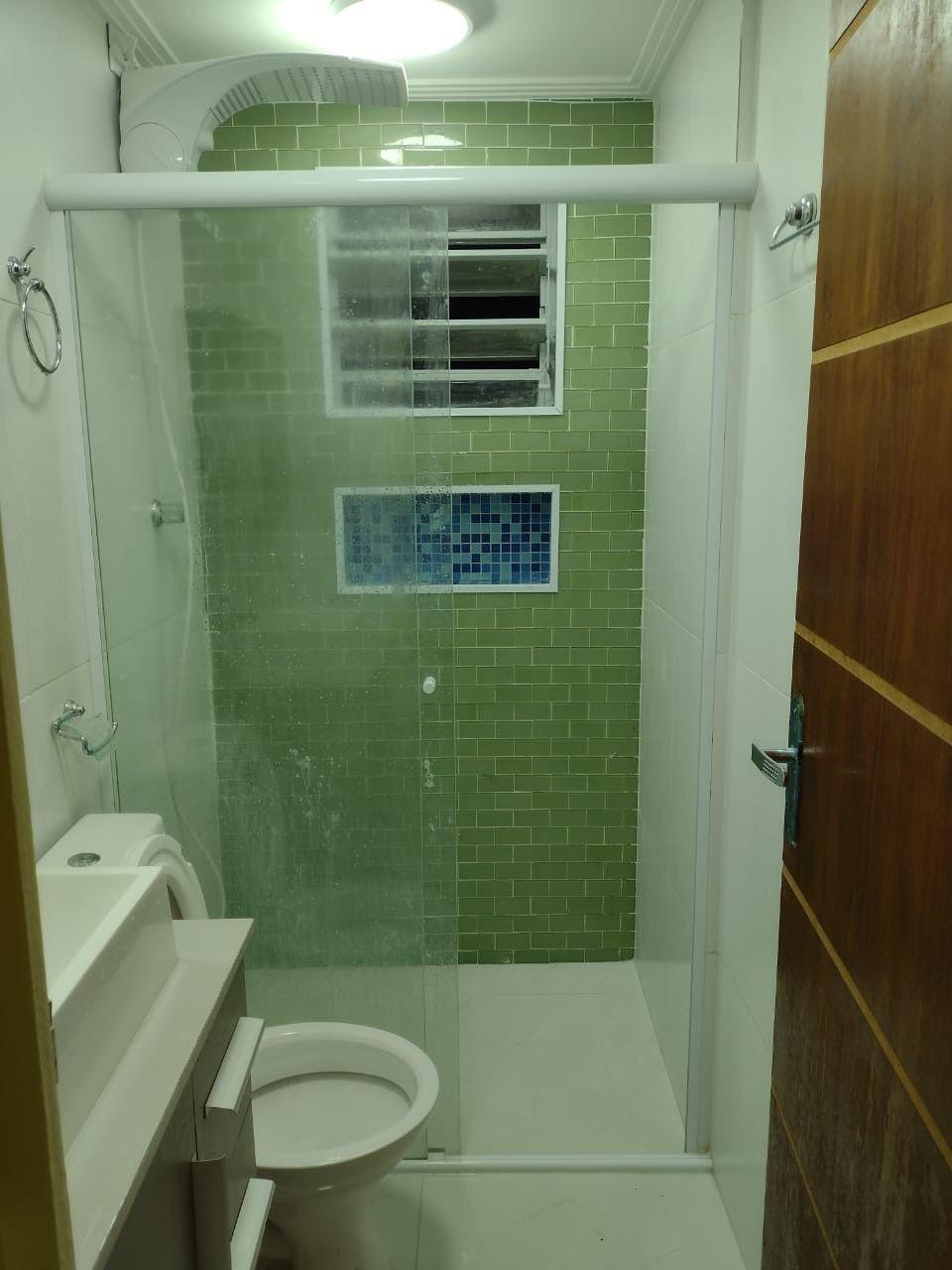 Toalete