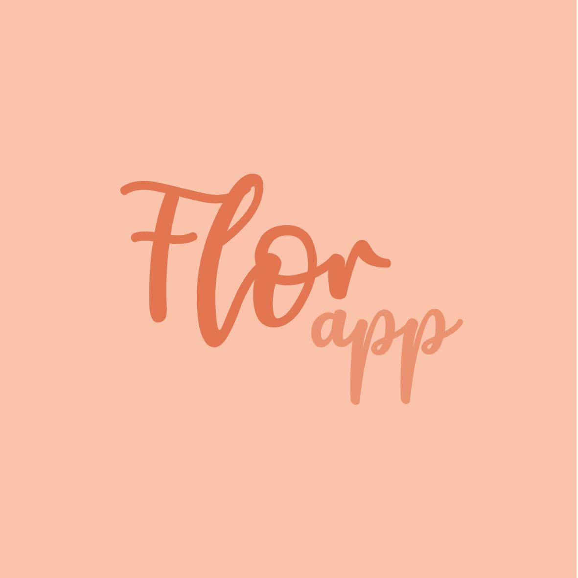 Logotipo para aplicativo