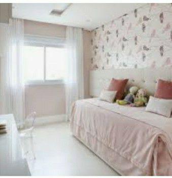 janela armário portas cama aspiro o chão
