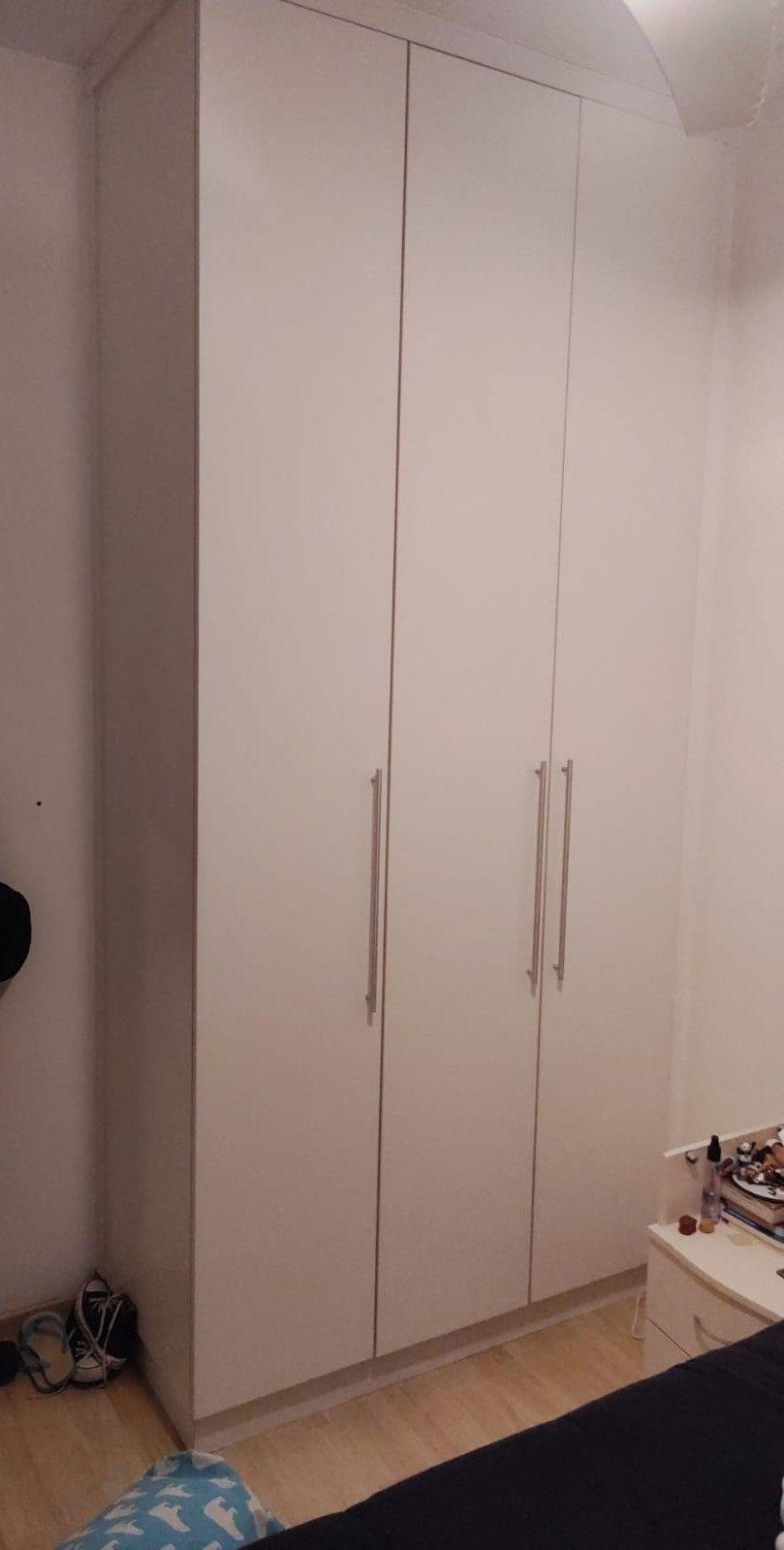 armario planejado