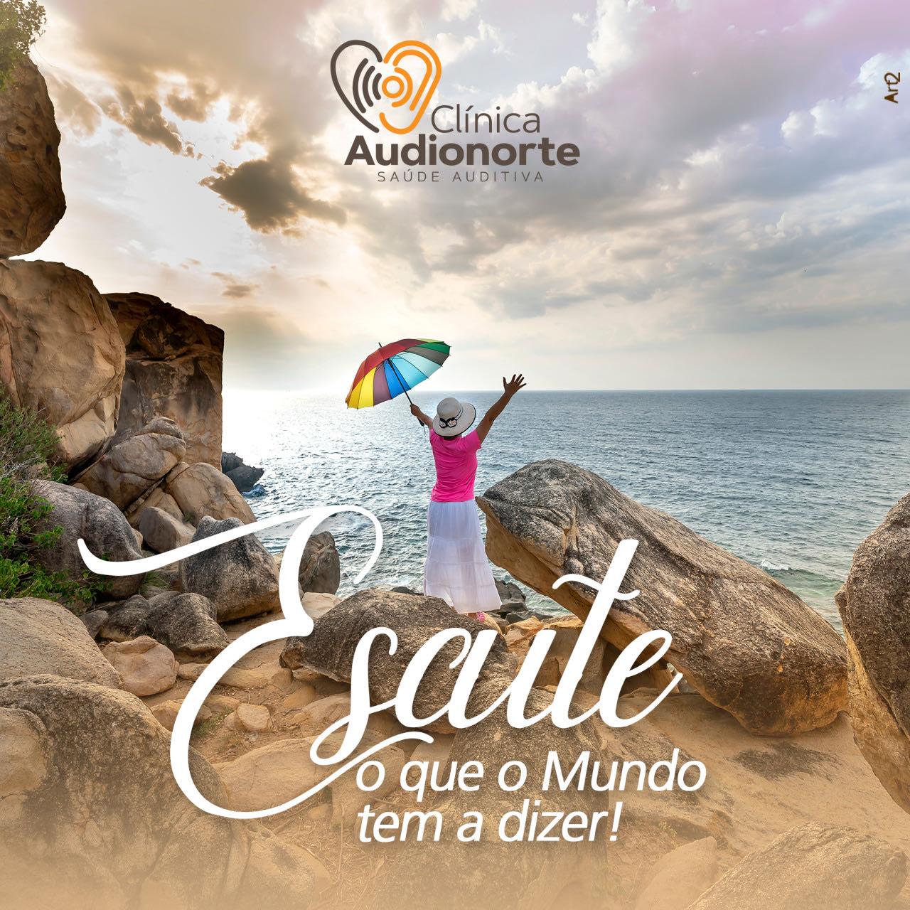 Cliente Audionorte