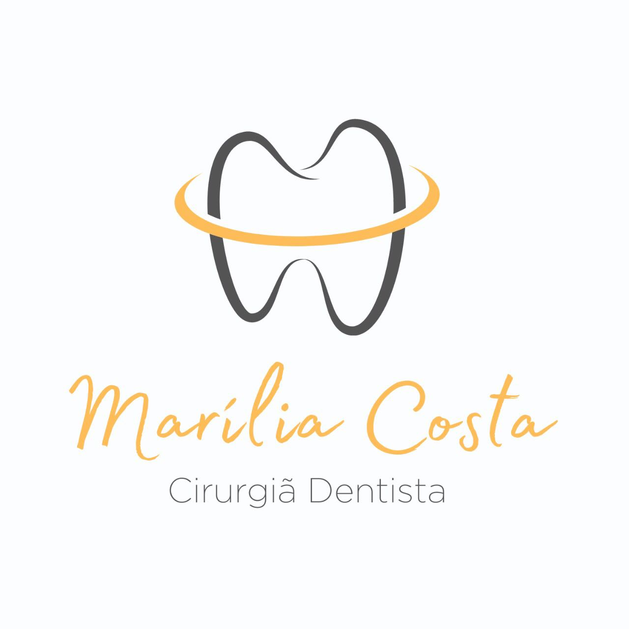 Logotipo - Dentista