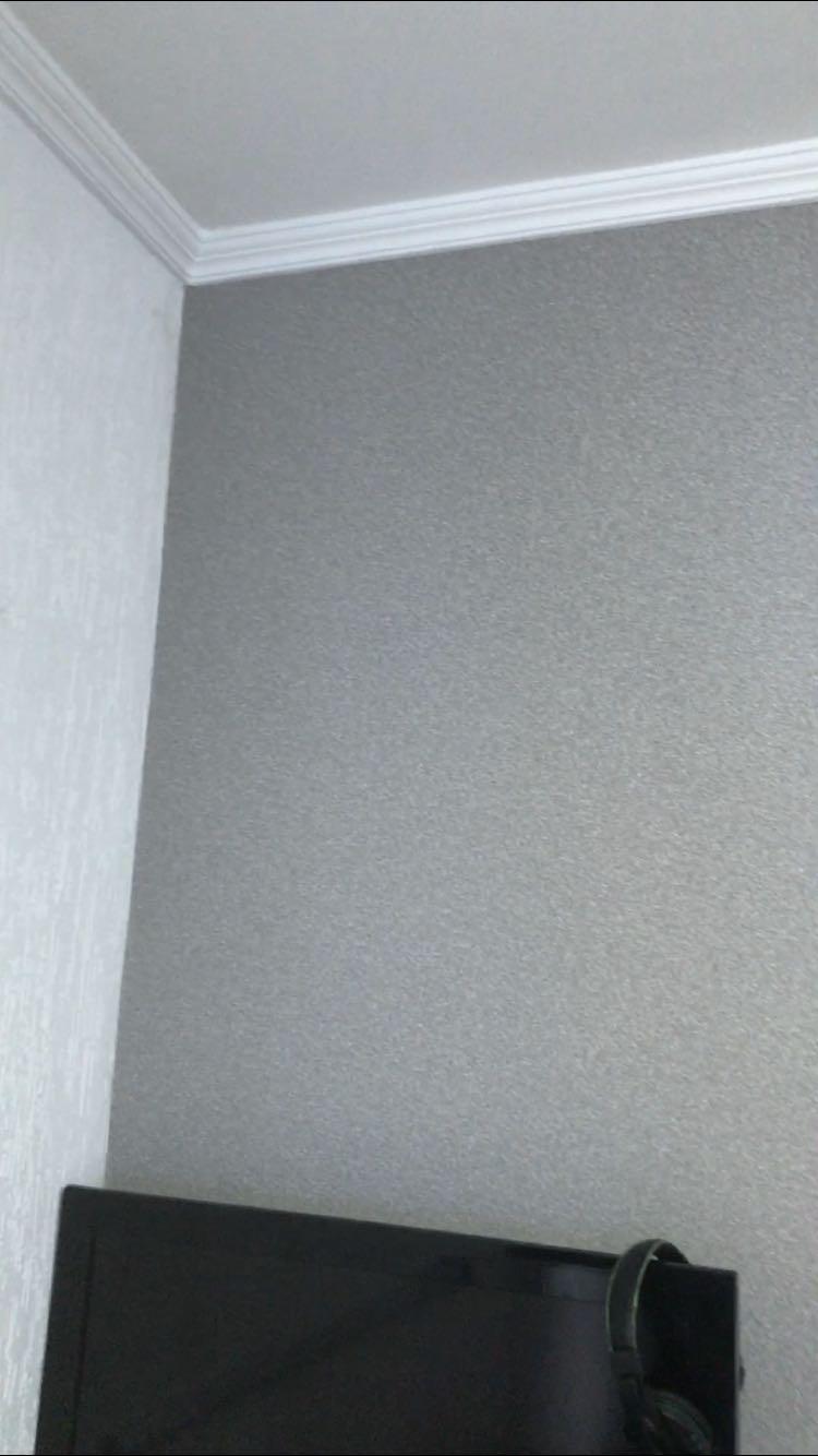 Instalação de Papel Canadense - Jd Iguatemi/Leste