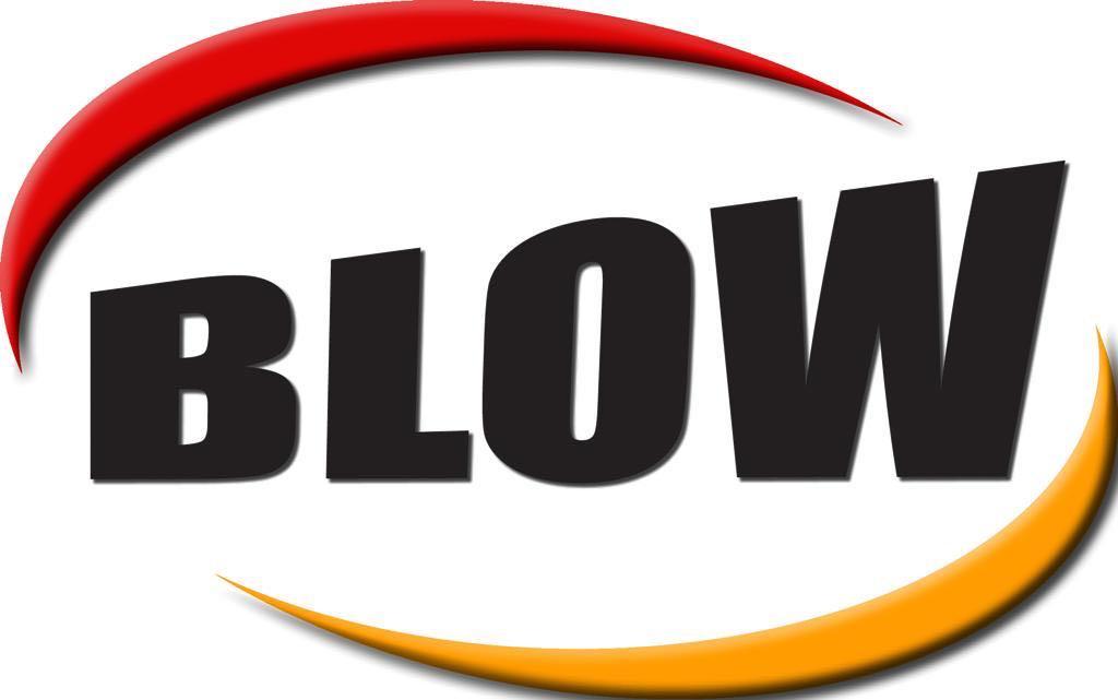 Blow Brasil Ind e Comercio