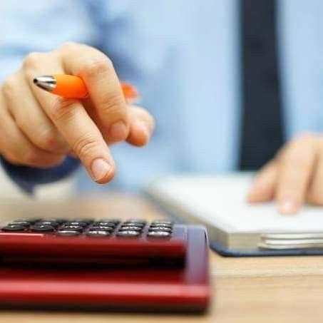 O fim da contabilidade tradicional está chegando.