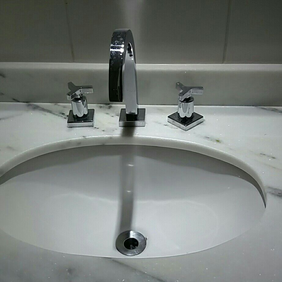 instalacoes hidraulicas