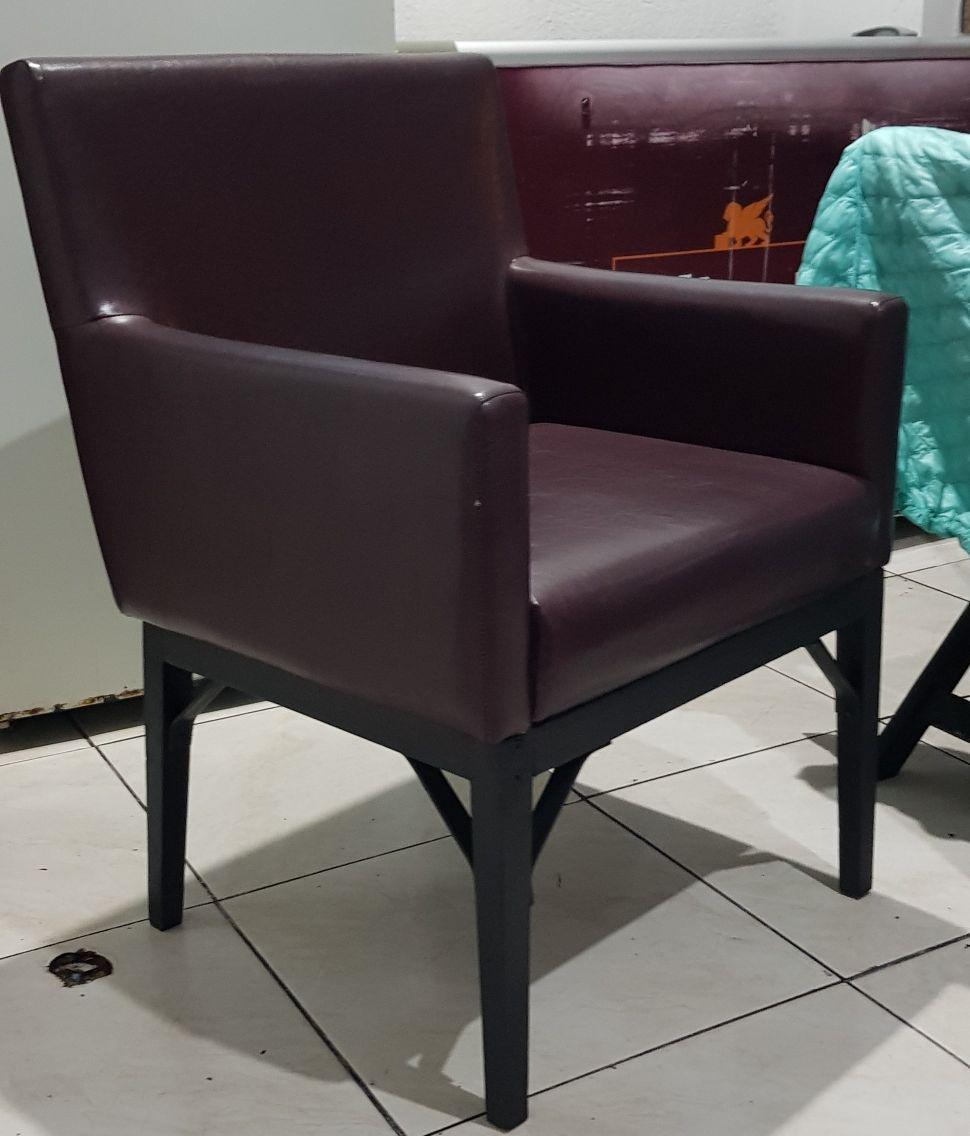 reparo cadeira