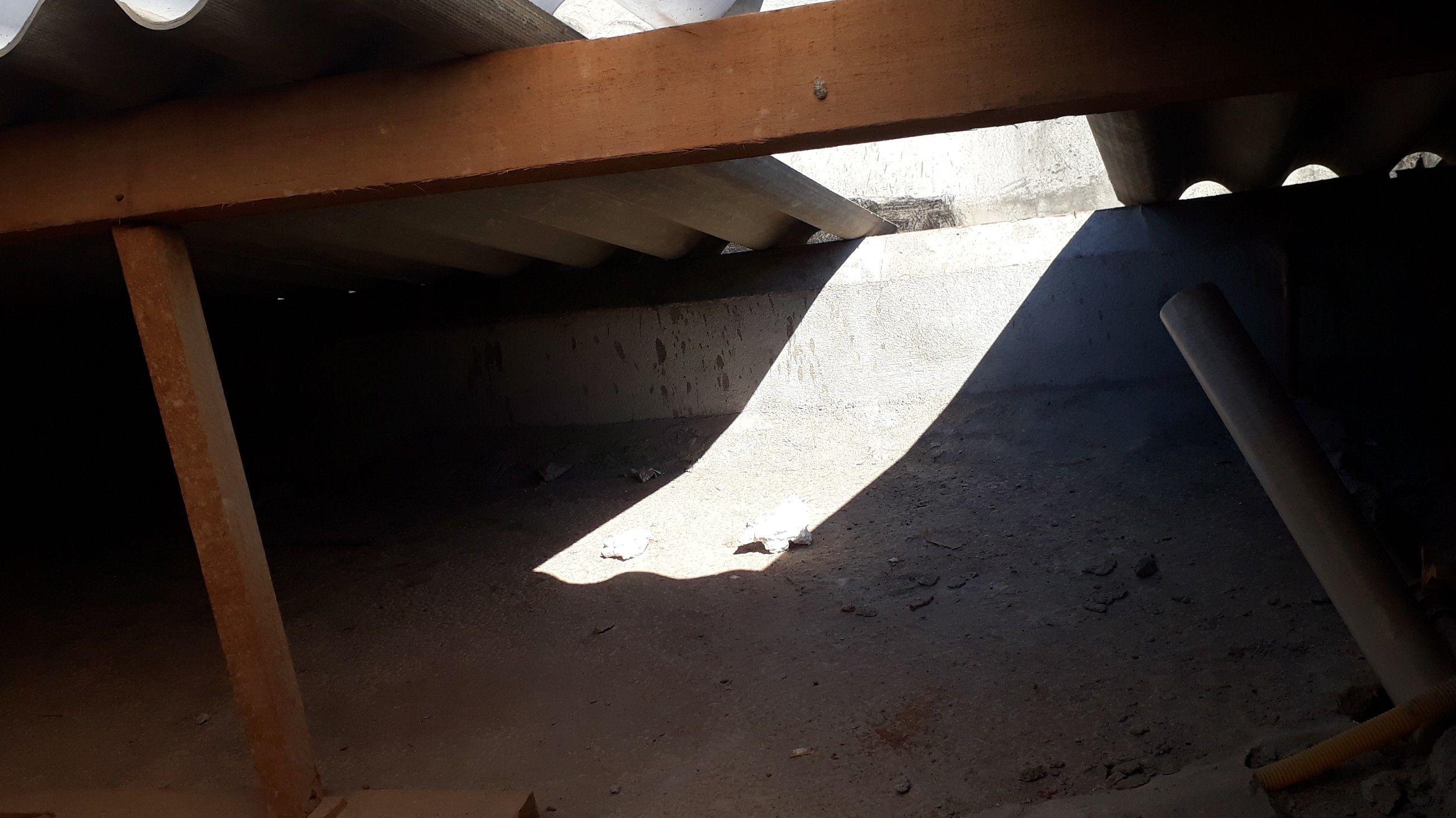 telhado finalizado