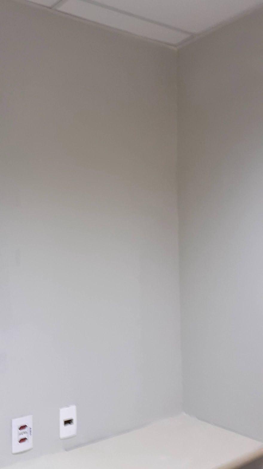pintura de quartos