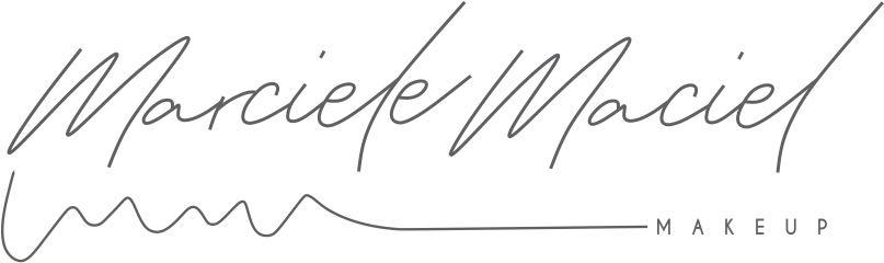 Assinatura para logo