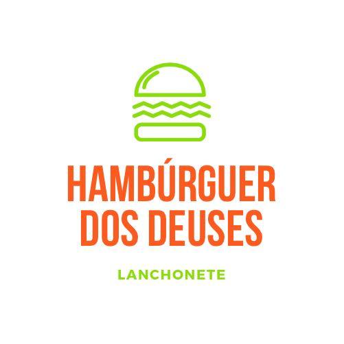 Logotipo de marca. Conforme indicações do cliente
