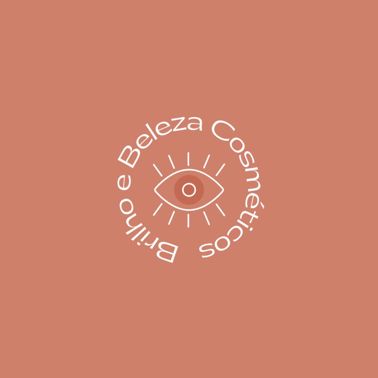 Logotipo - Cosméticos