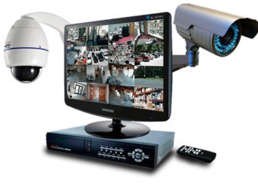 Sistema de segurança acesso online