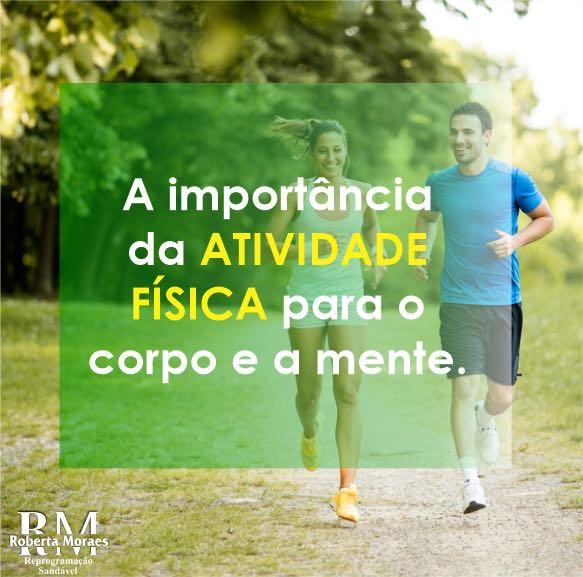 Escolha a atividade física melhora o seu corpo