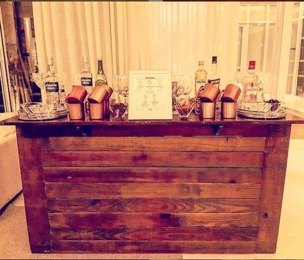 BAR Birittas Bar