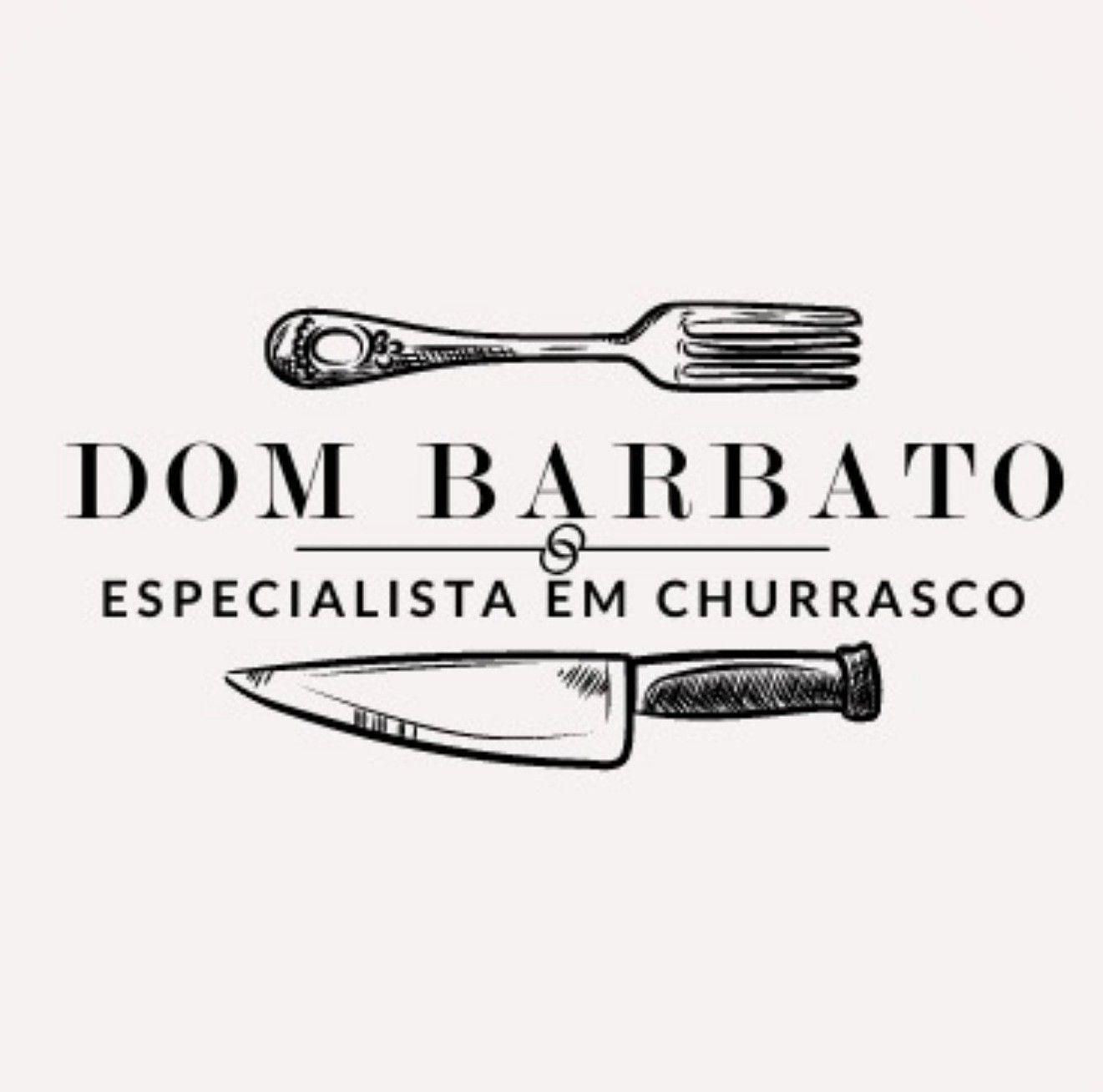 Buffet Dom Barbato