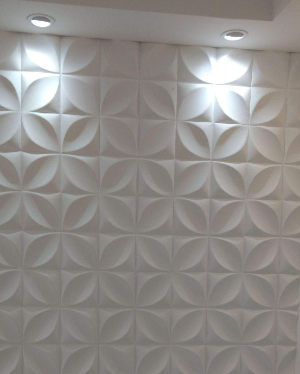 paredes 3d