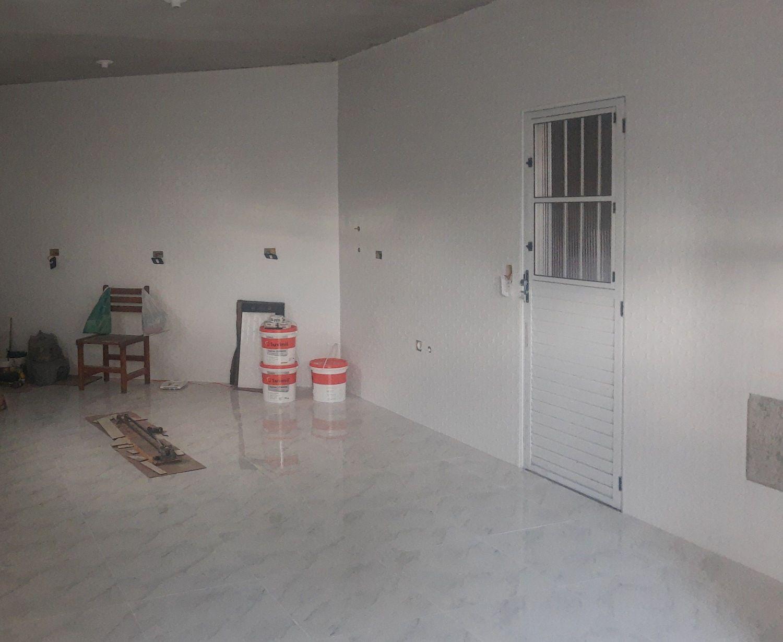 piso e parede em 3d alto relevo