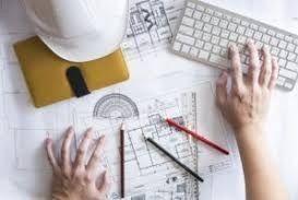 projetos, laudos, regularização