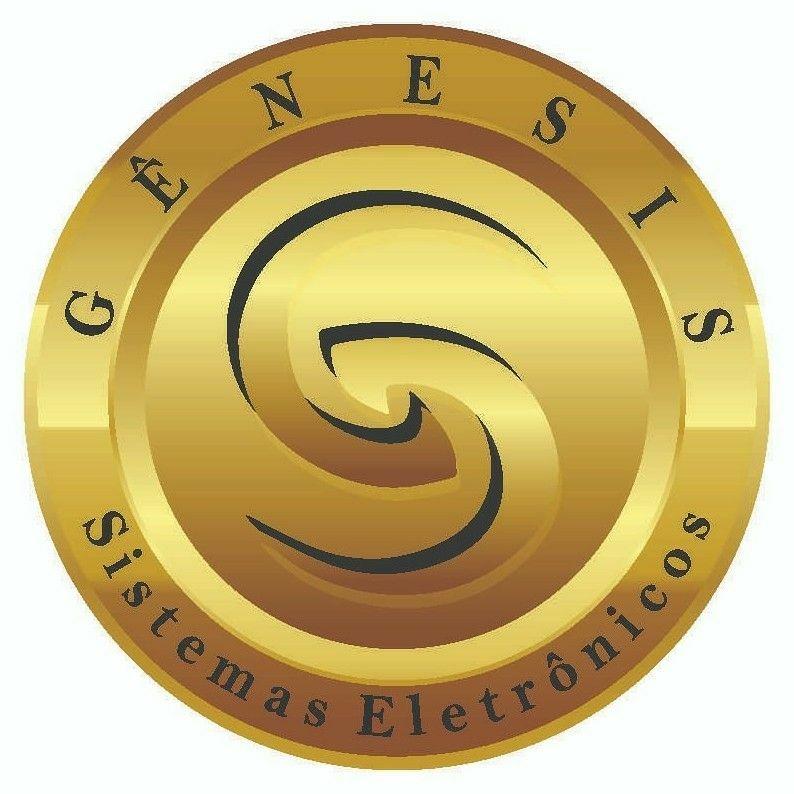 www.genesissegurancaeletronica.com.br