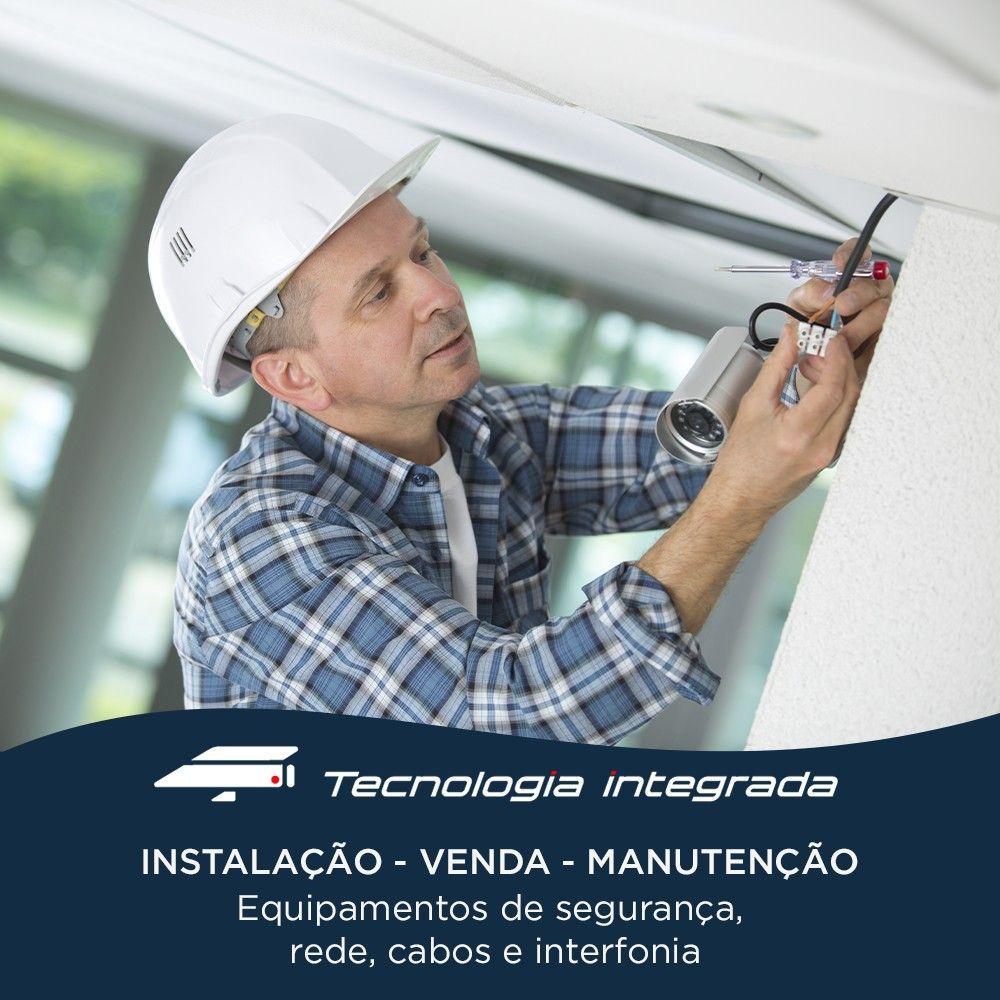 TECNOLOGIA INTEGRADA