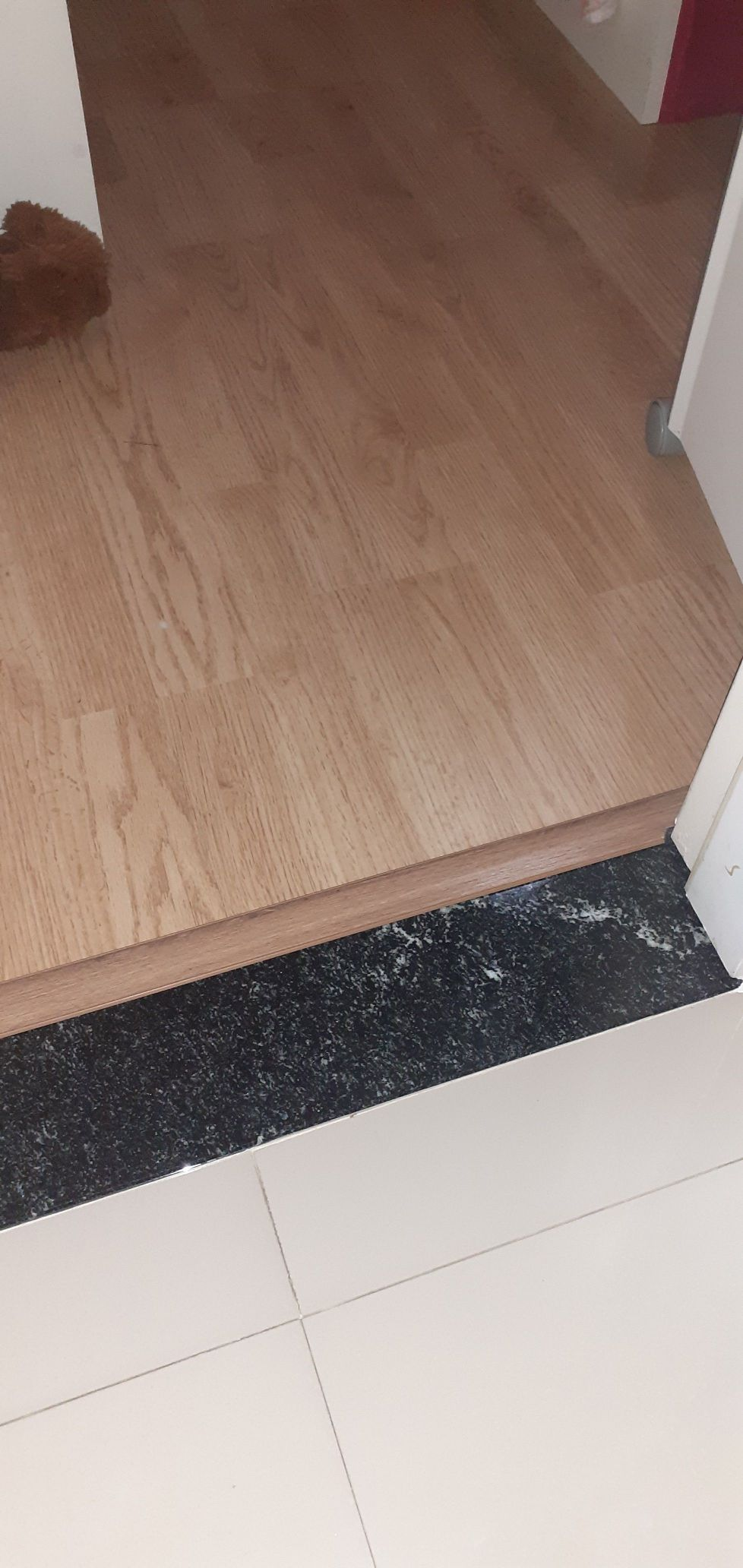 instalação de piso laminado e vinilico