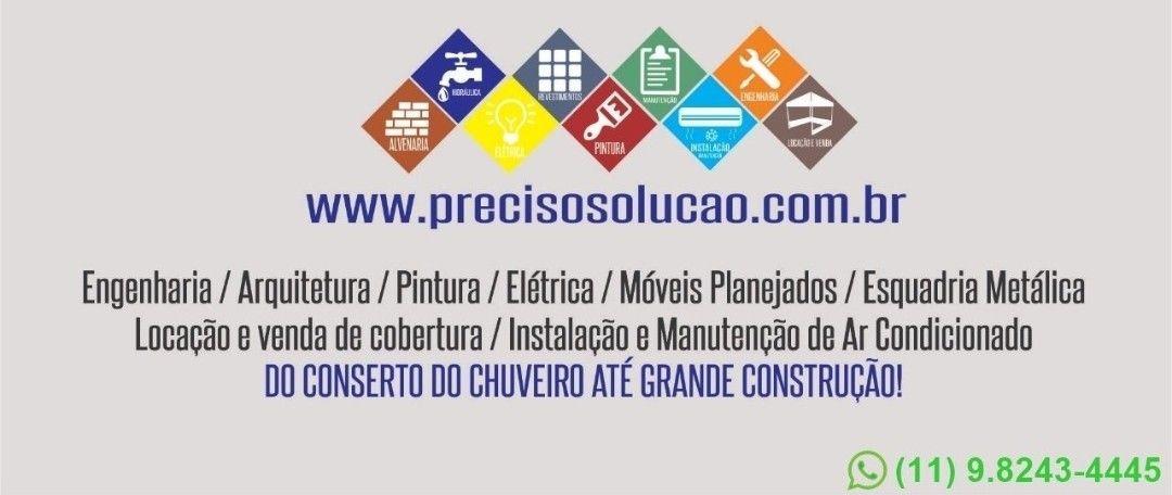 venda, Manutenção, instalação de Ar Condicionado.