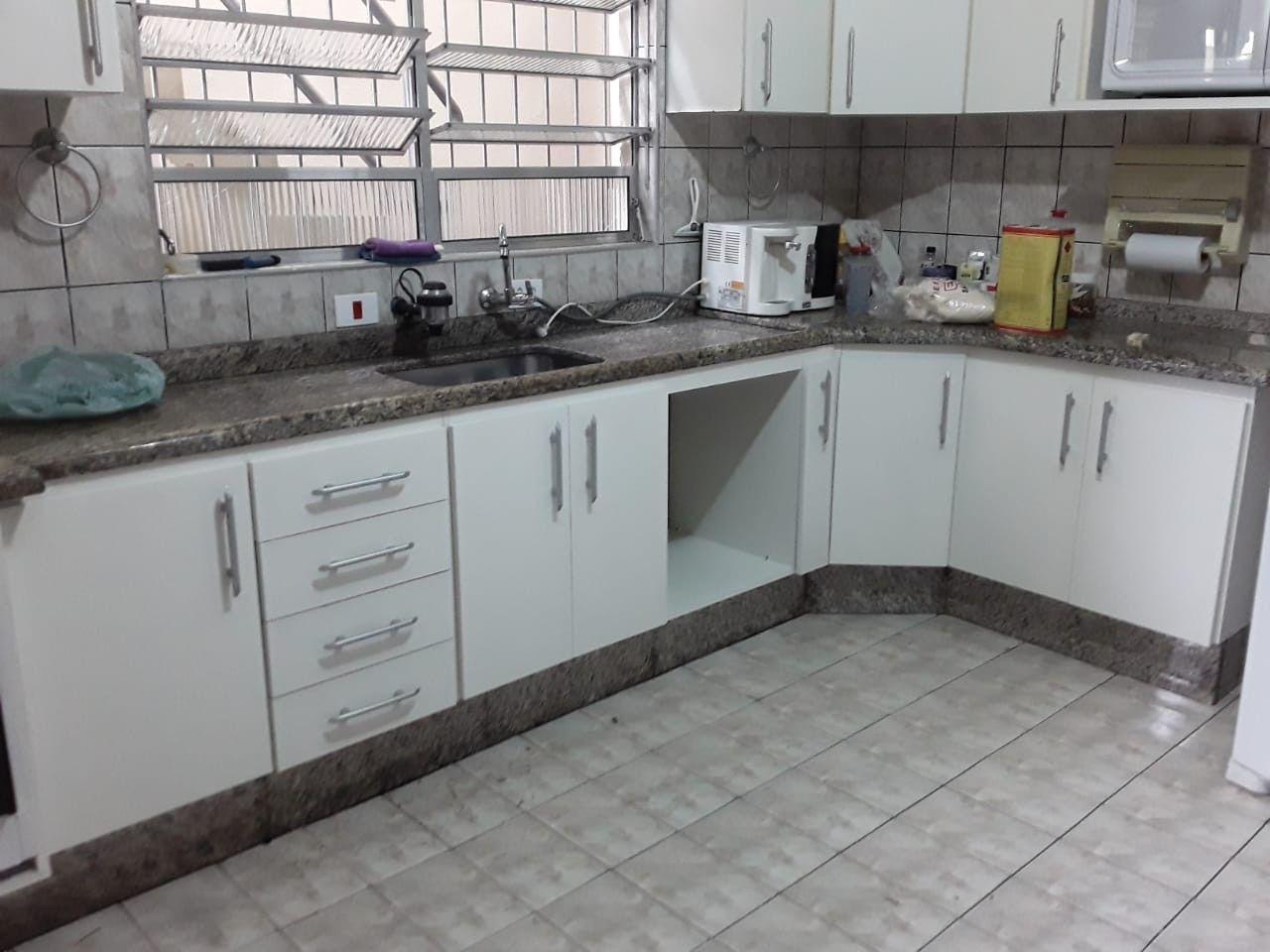 armários para cozinha