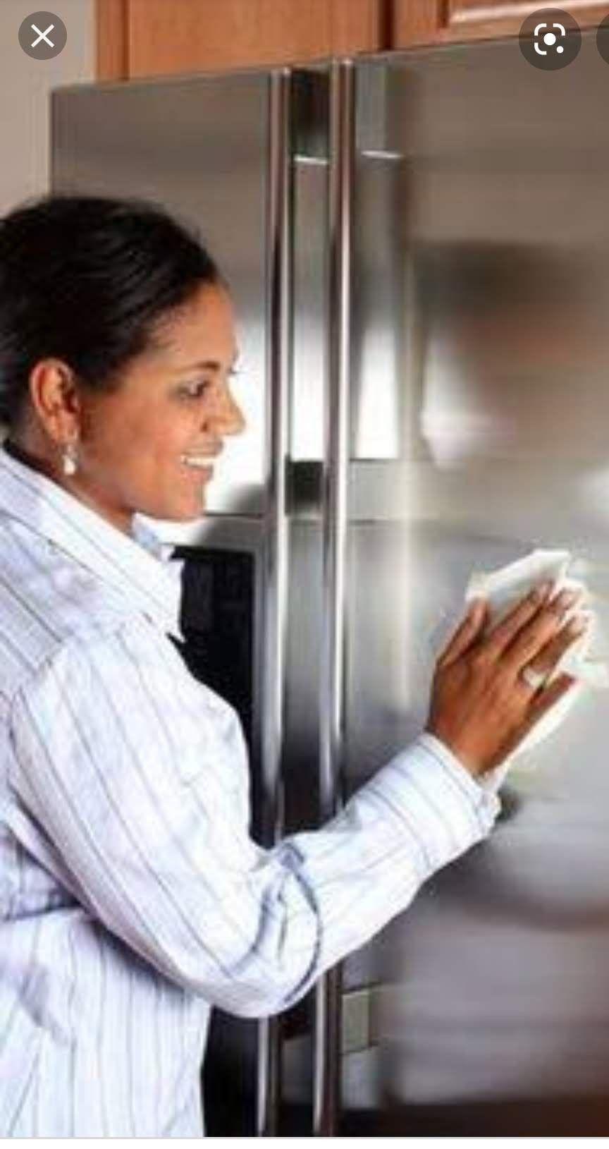 higienização contra covid