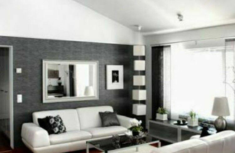 Pintura residencia