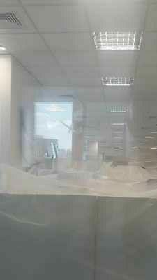 Pintura de escritorio