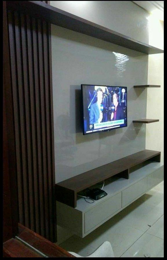 Painel TV moderno. Fabrício varios modelos