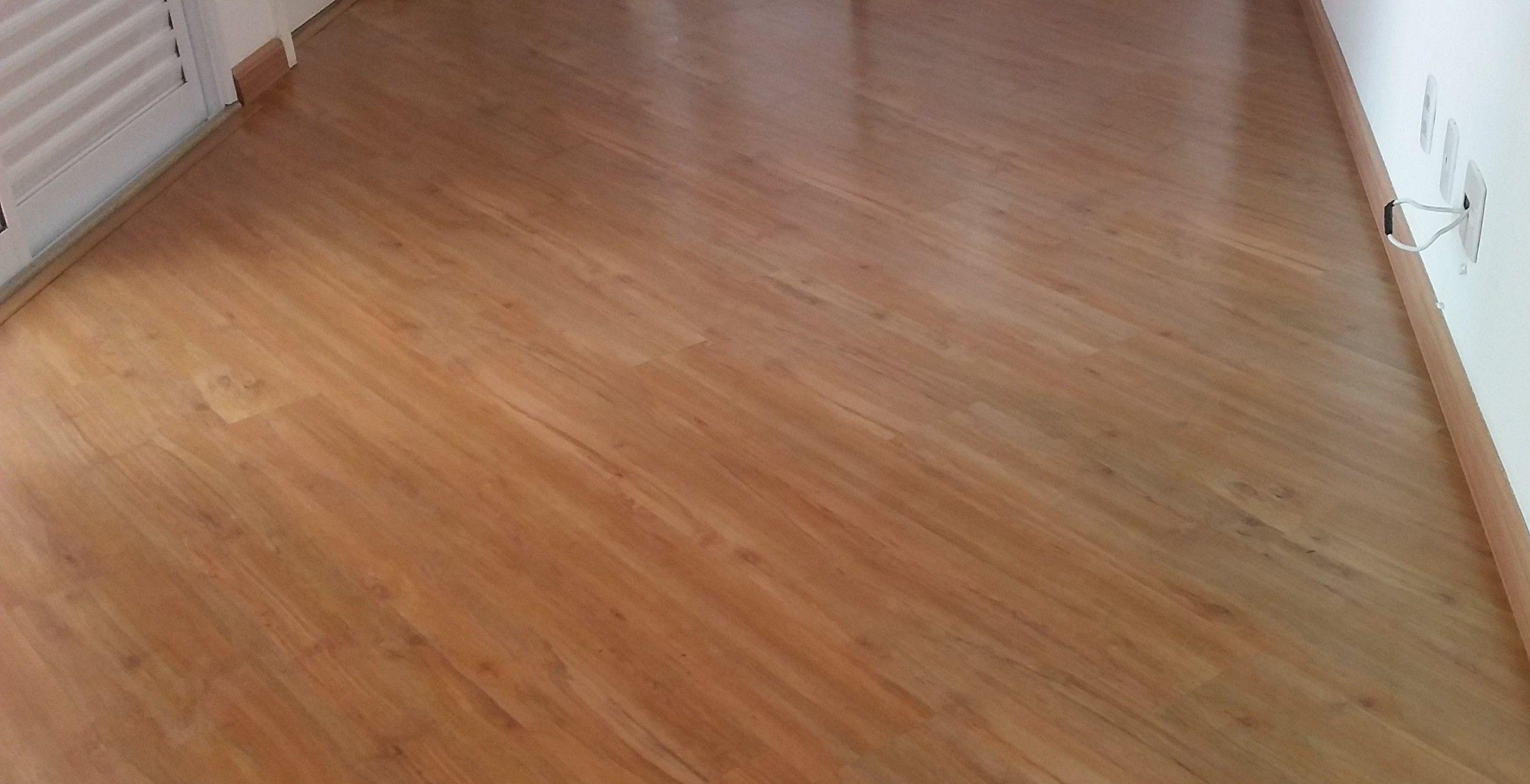 limpeza de pisos Madeira