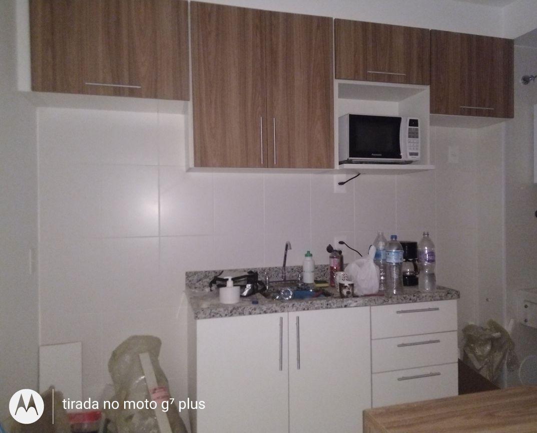 cozinha 6 pecas