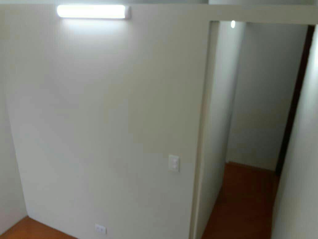 Drywall + Elétrica