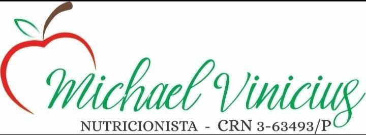 Nutricionista Michael V.
