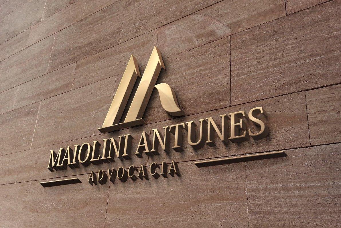 Maiolini Antunes