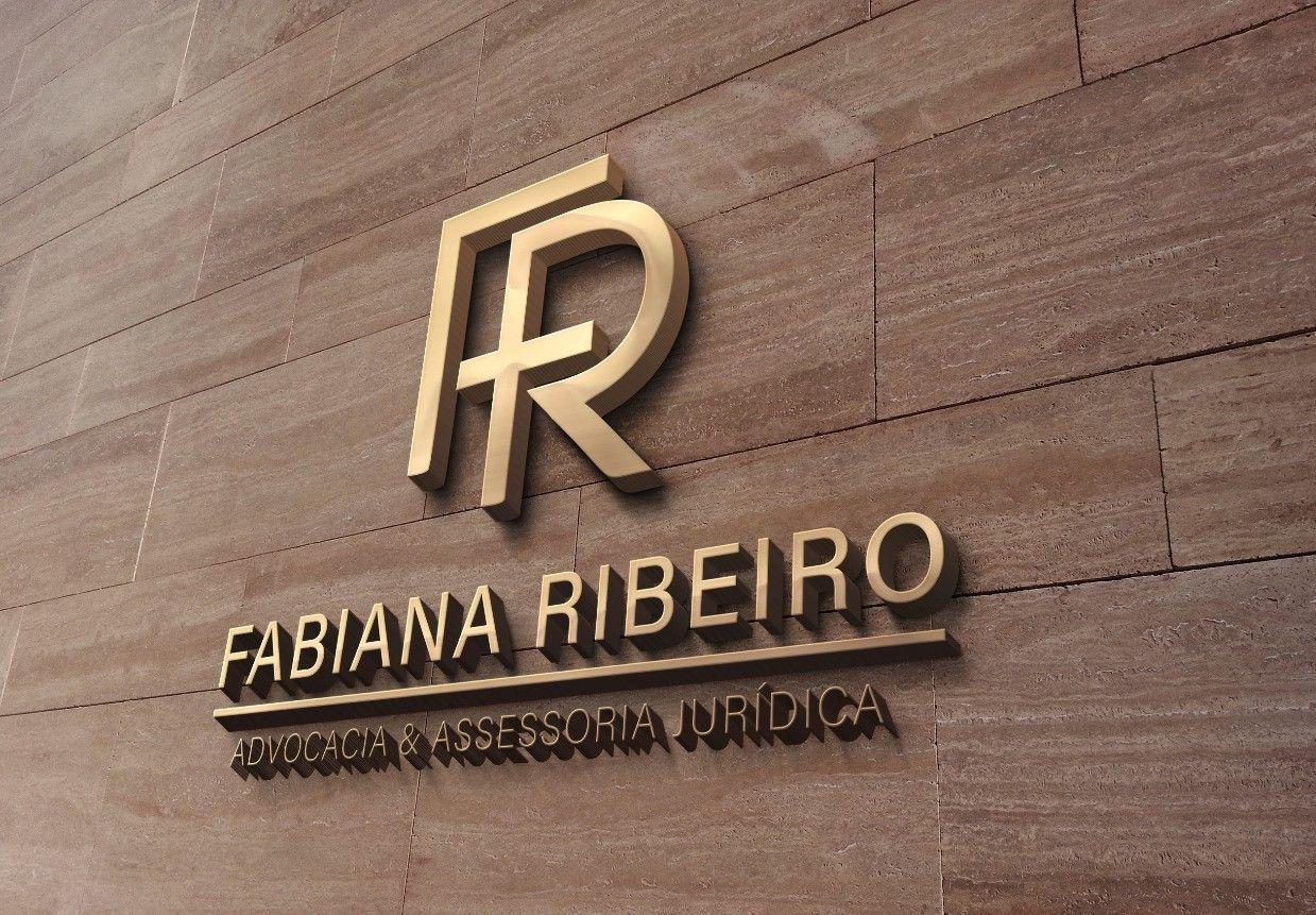 Fabiana Ribeiro Advocacia