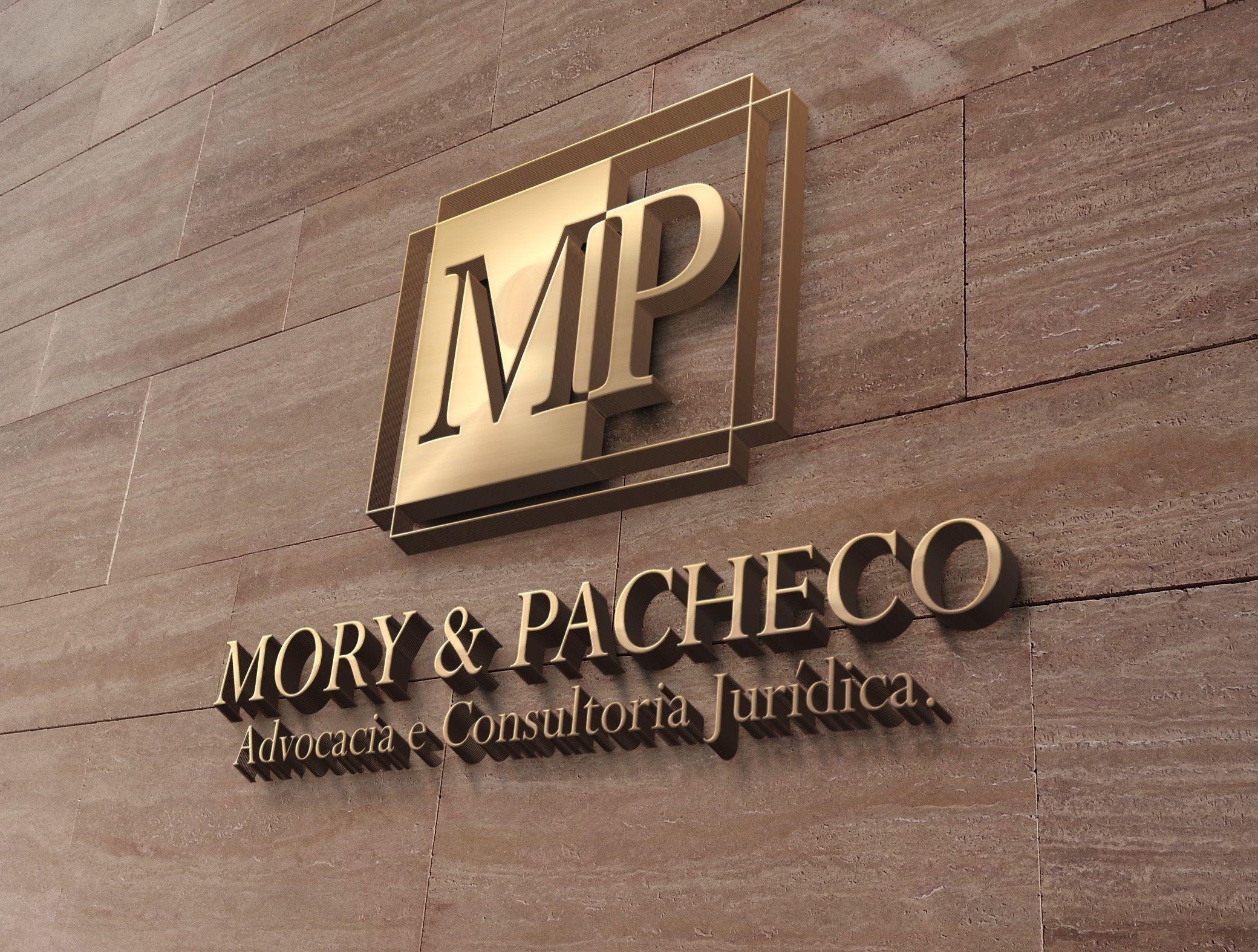 Mory & Pacheco Advocacia