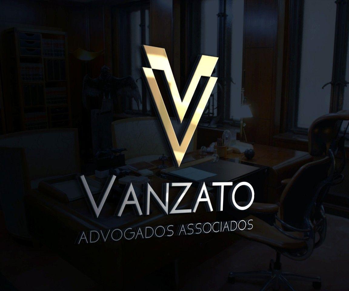 Vanzato Advogados