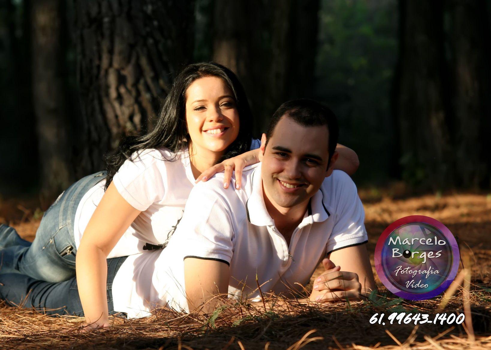 Prévia casal
