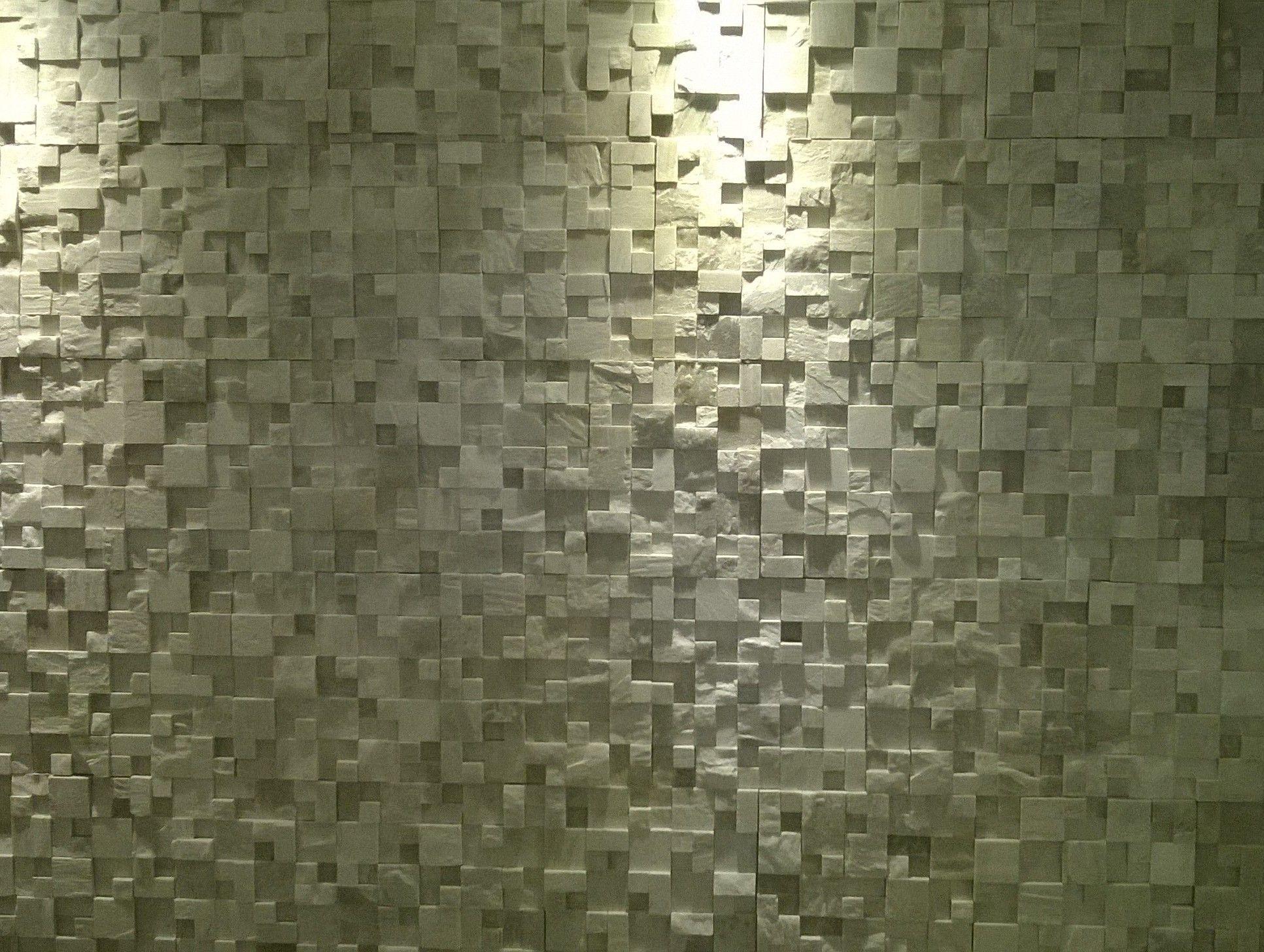 pedras mosaico são tome