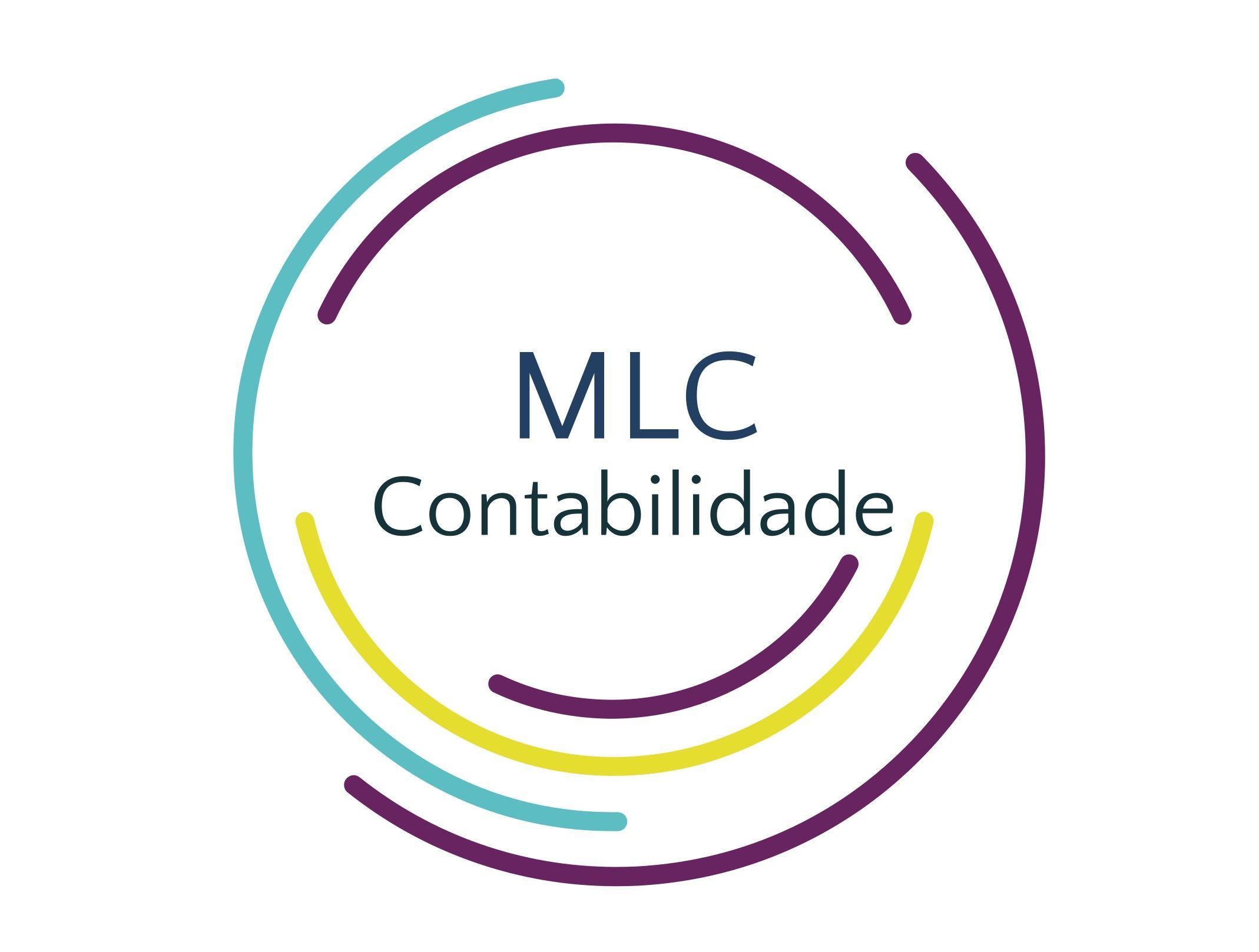 MLC Contabilidade
