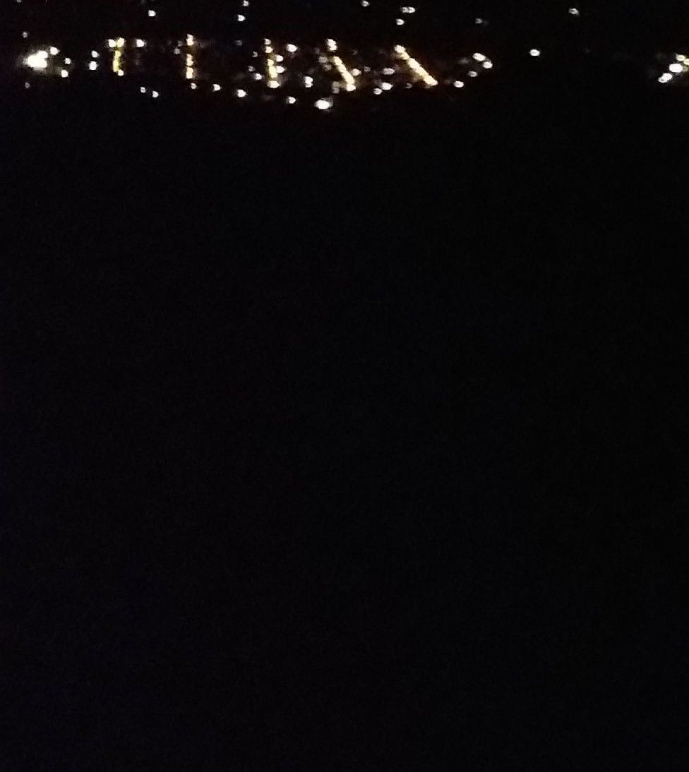 iluminação de casas em Condomínio.