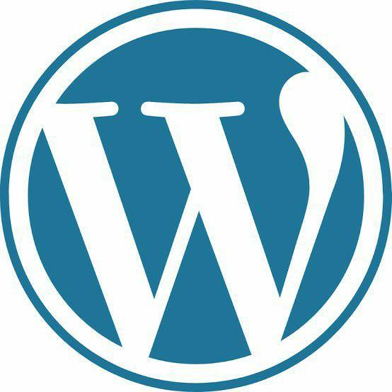 Wordpress biuding