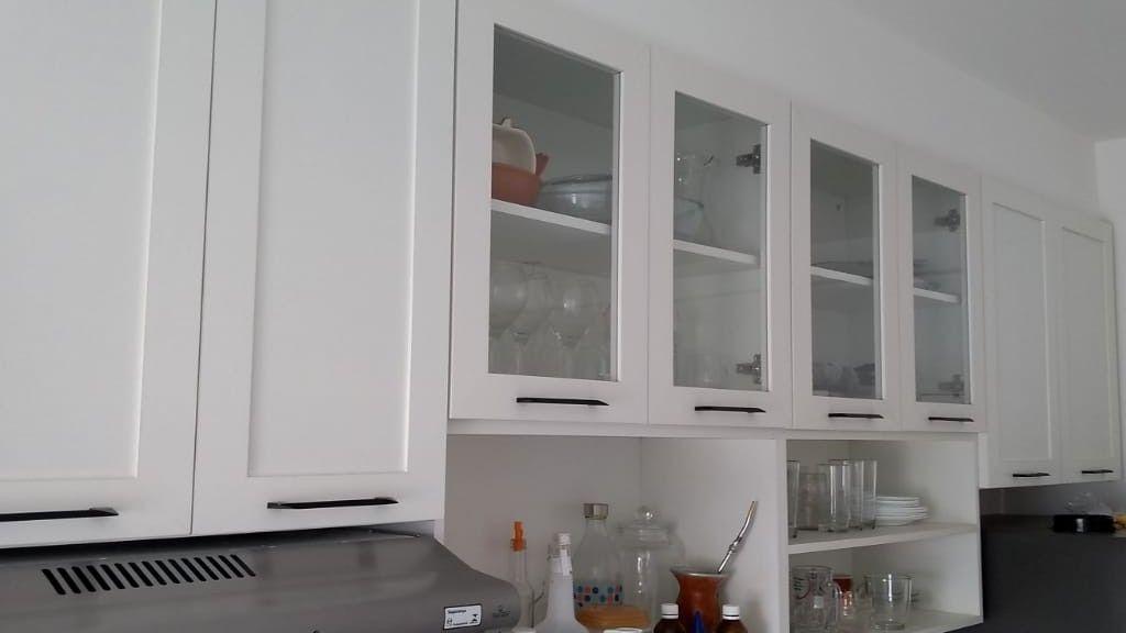 cozinha estilo provençal