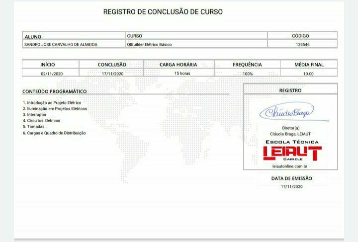 certificado 2 (verso)