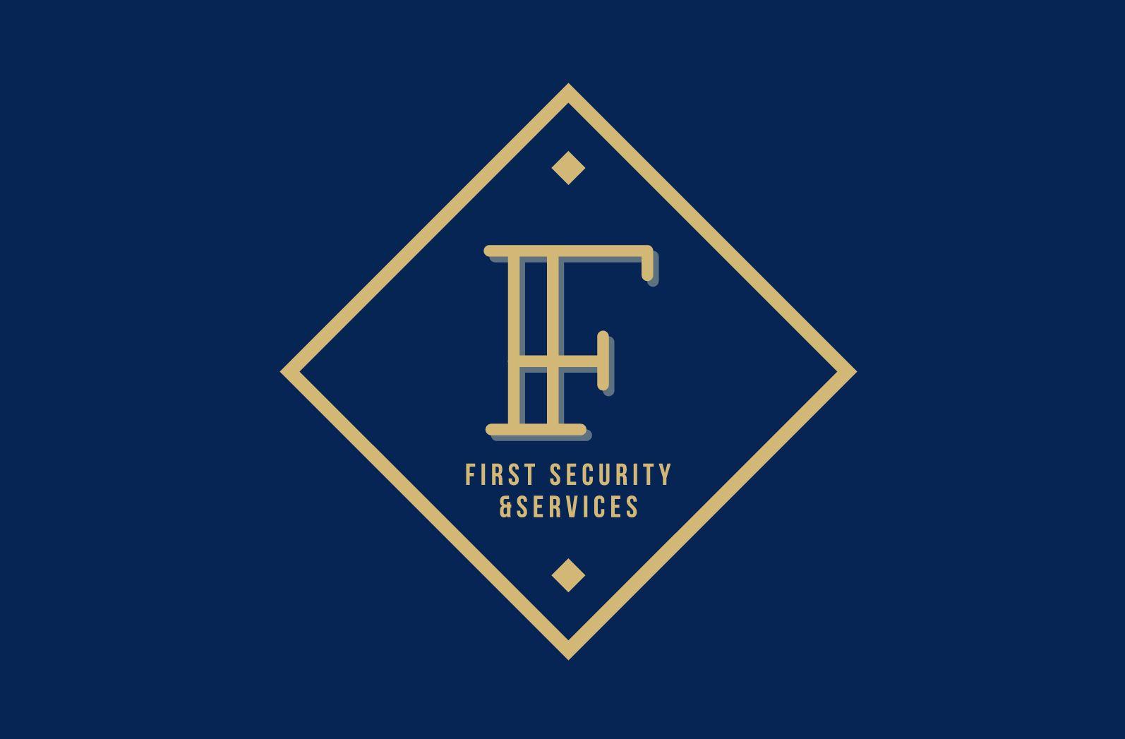 Segurança primeiro!