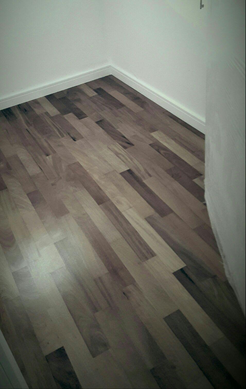 piso laminado duraflor
